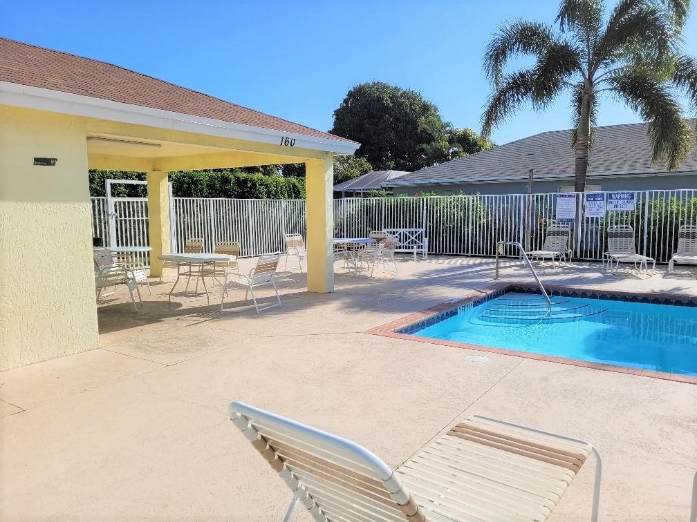 108 Sunset Boulevard Boynton Beach, FL 33426 photo 29