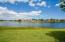 2101 SW Cape Cod Drive, Port Saint Lucie, FL 34953