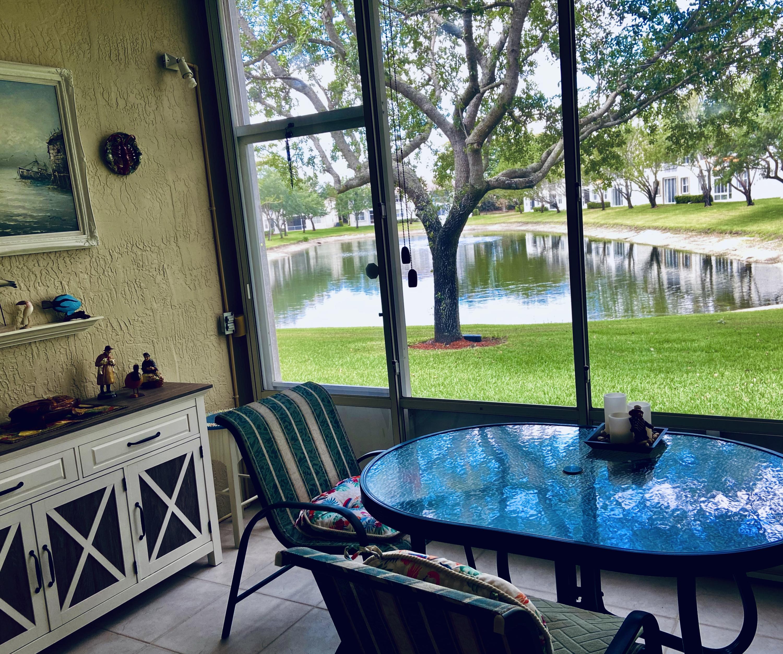 7863 Laina Lane 1 Boynton Beach, FL 33437 photo 3
