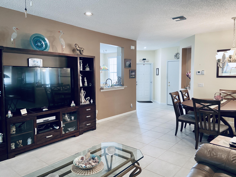 7863 Laina Lane 1 Boynton Beach, FL 33437 photo 12