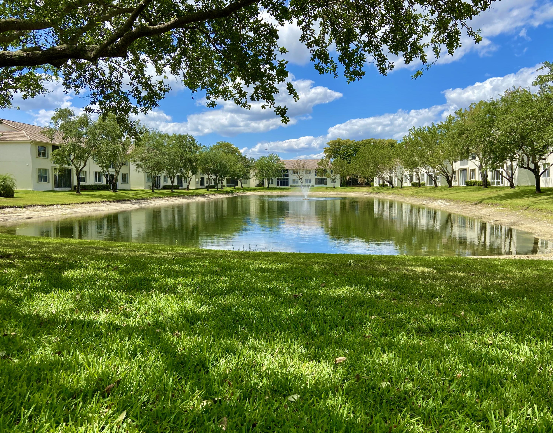 7863 Laina Lane 1 Boynton Beach, FL 33437 photo 2
