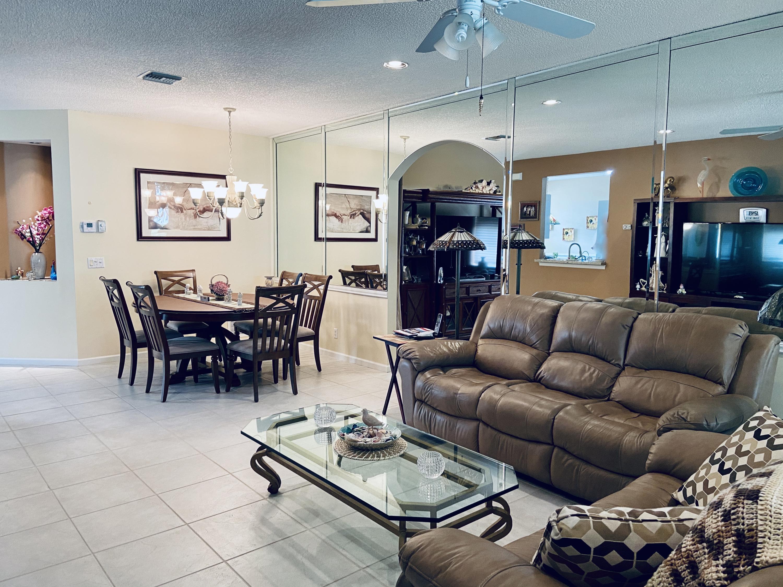 7863 Laina Lane 1 Boynton Beach, FL 33437 photo 14