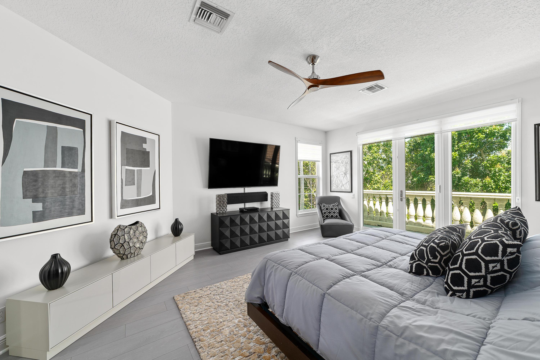 735 Charlestown Circle Palm Beach Gardens, FL 33410 photo 18