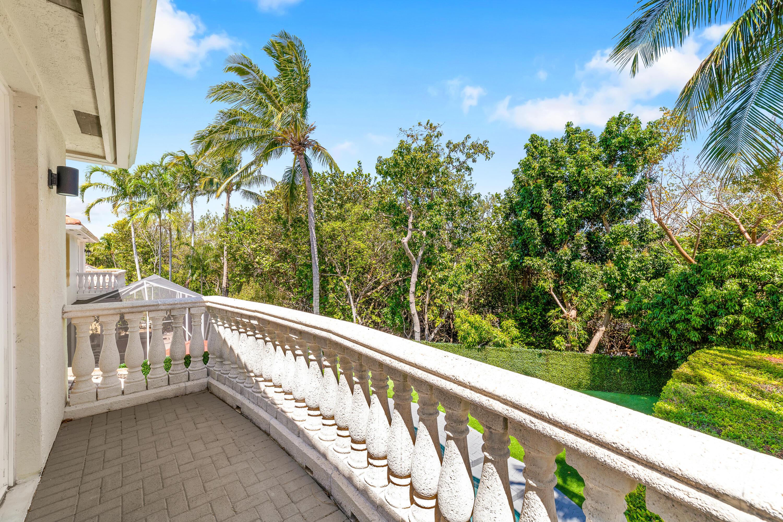 735 Charlestown Circle Palm Beach Gardens, FL 33410 photo 21