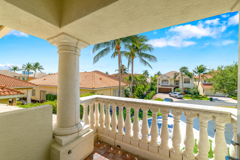 735 Charlestown Circle Palm Beach Gardens, FL 33410 photo 31