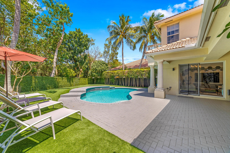 735 Charlestown Circle Palm Beach Gardens, FL 33410 photo 47