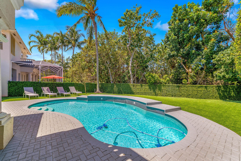 735 Charlestown Circle Palm Beach Gardens, FL 33410 photo 46