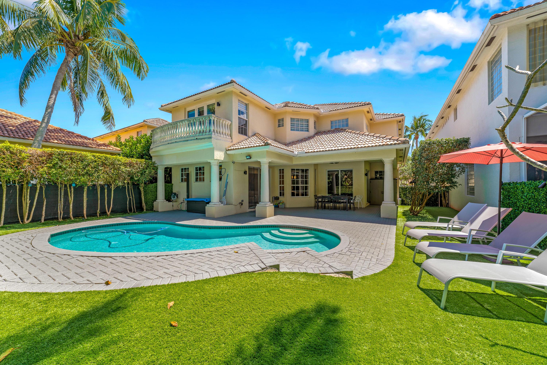 735 Charlestown Circle Palm Beach Gardens, FL 33410 photo 45
