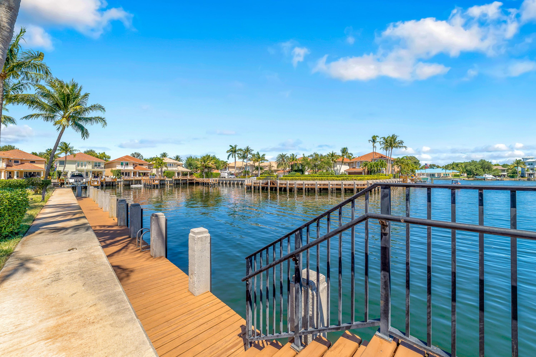 735 Charlestown Circle Palm Beach Gardens, FL 33410 photo 57