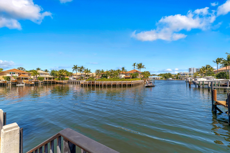 735 Charlestown Circle Palm Beach Gardens, FL 33410 photo 58