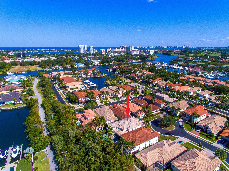 735 Charlestown Circle Palm Beach Gardens, FL 33410 photo 53