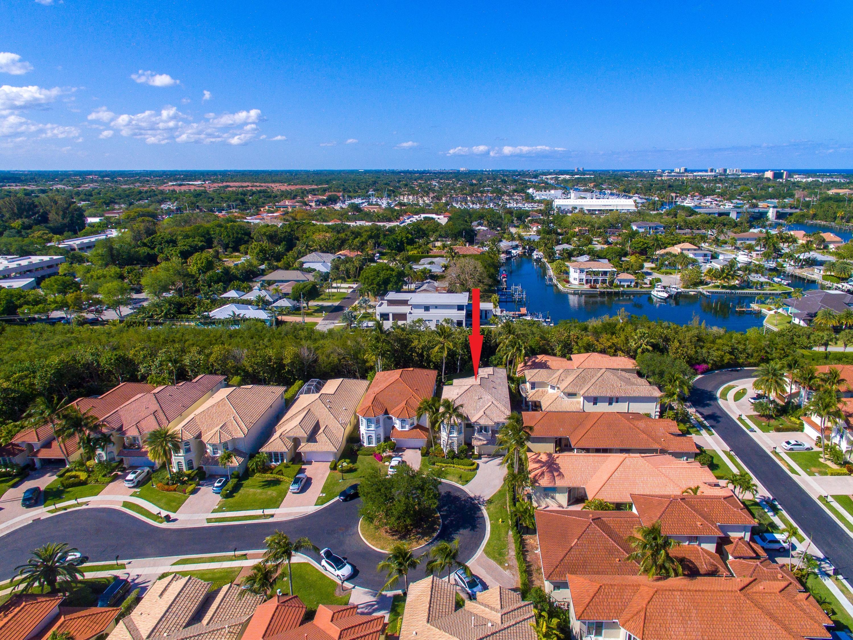735 Charlestown Circle Palm Beach Gardens, FL 33410 photo 54