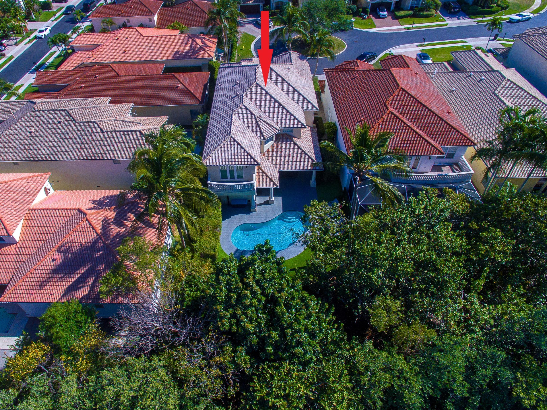 735 Charlestown Circle Palm Beach Gardens, FL 33410 photo 51