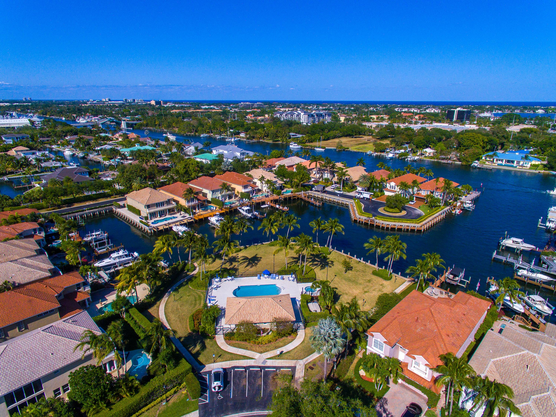 735 Charlestown Circle Palm Beach Gardens, FL 33410 photo 55