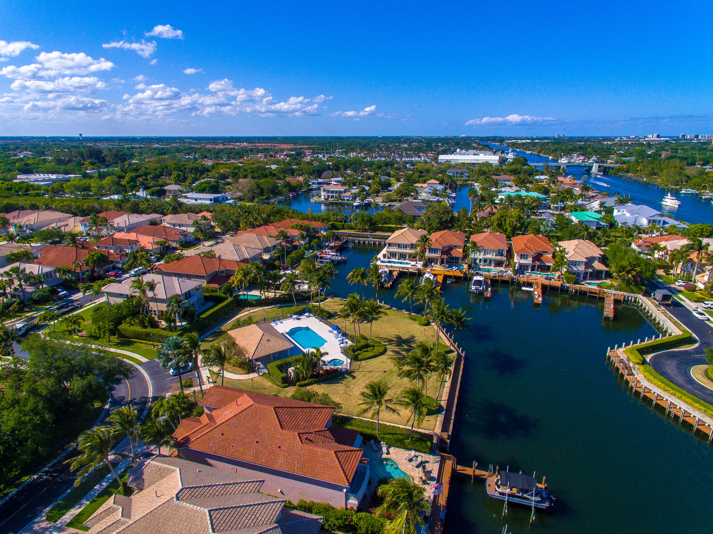 735 Charlestown Circle Palm Beach Gardens, FL 33410 photo 56