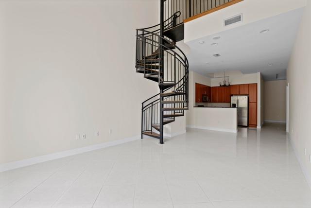 801 S Olive Avenue 201 West Palm Beach, FL 33401
