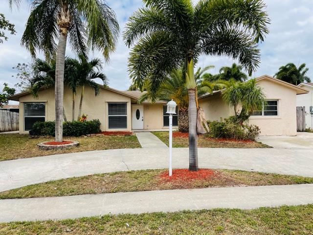 10743  Shady Pond Lane  For Sale 10705673, FL