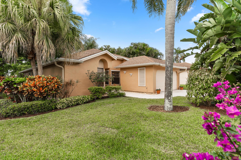 13170 Bonnette Drive Palm Beach Gardens, FL 33418