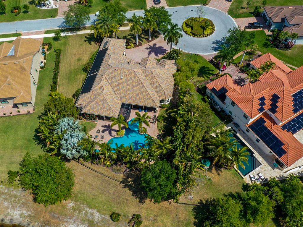 509 SW Sea Green Street Palm City, FL 34990 photo 61