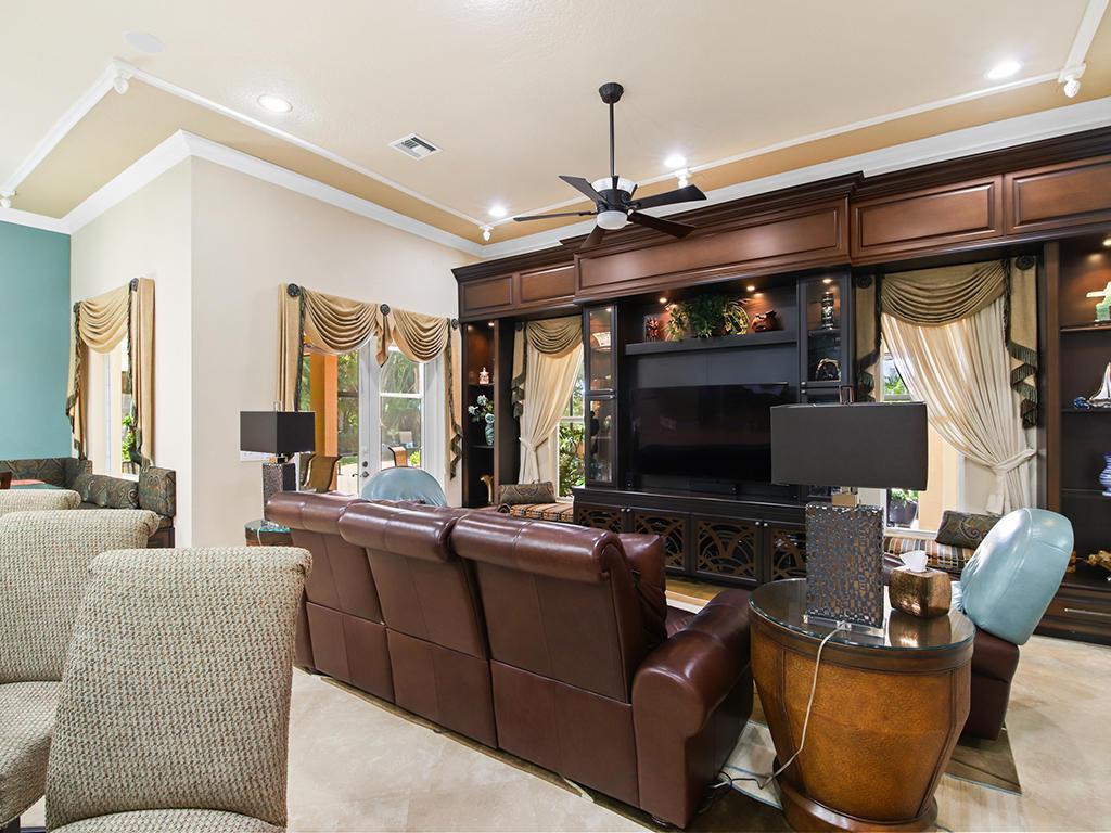 509 SW Sea Green Street Palm City, FL 34990 photo 22