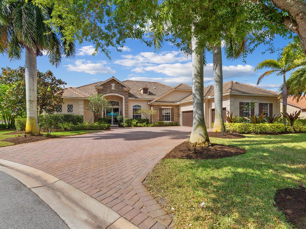 509 SW Sea Green Street Palm City, FL 34990 photo 7