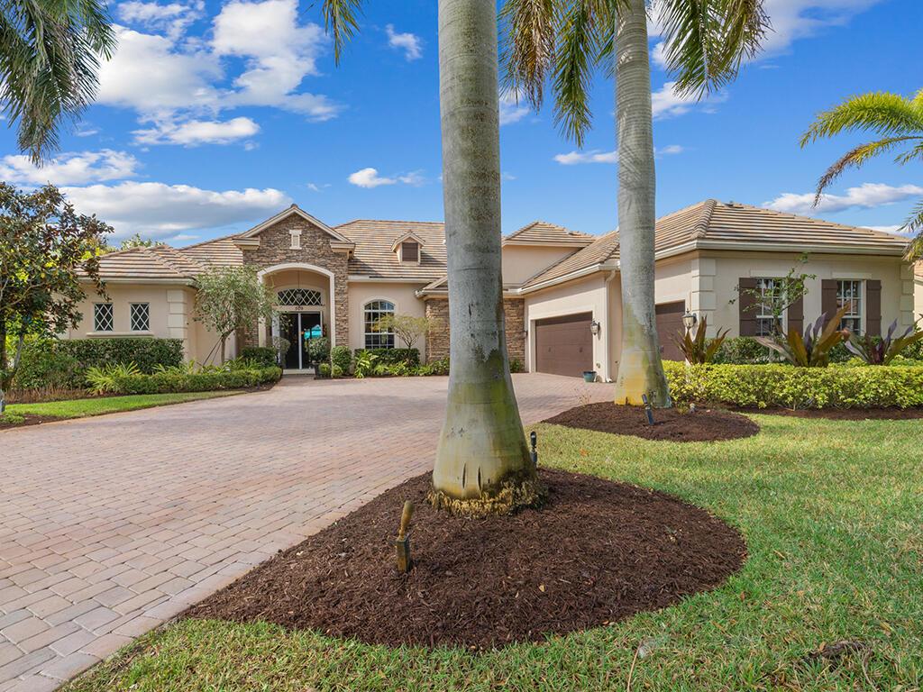 509 SW Sea Green Street Palm City, FL 34990 photo 6