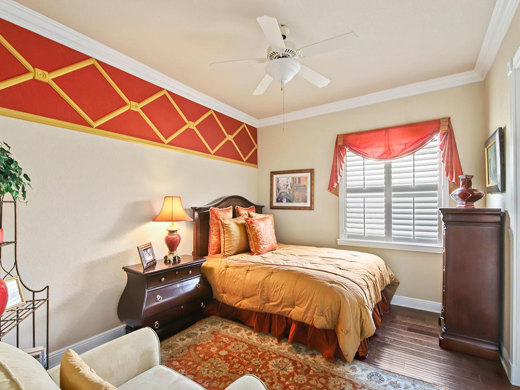 509 SW Sea Green Street Palm City, FL 34990 photo 23