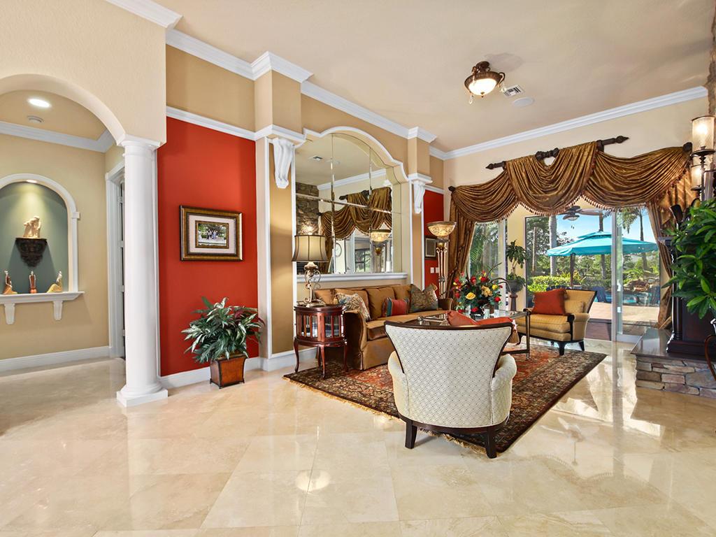 509 SW Sea Green Street Palm City, FL 34990 photo 12