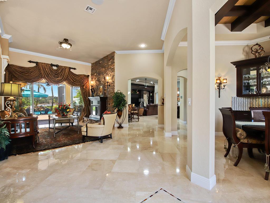 509 SW Sea Green Street Palm City, FL 34990 photo 13
