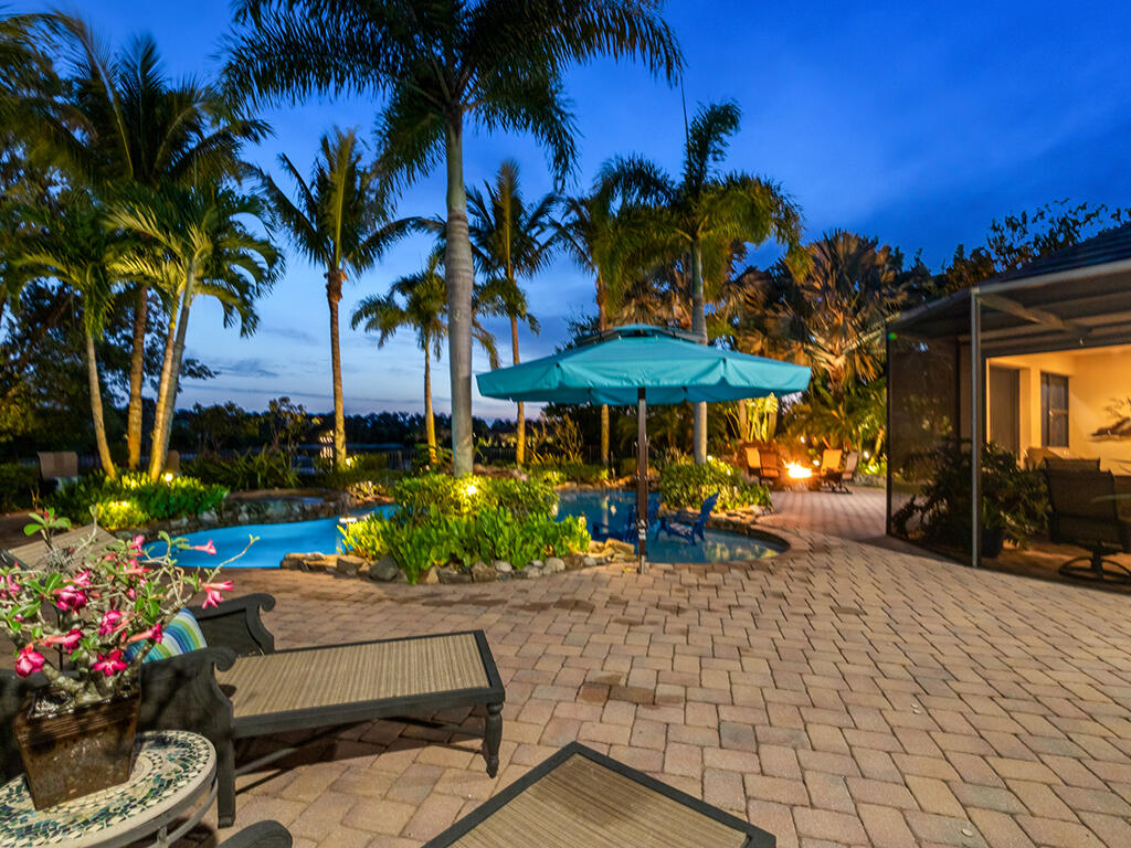509 SW Sea Green Street Palm City, FL 34990 photo 57