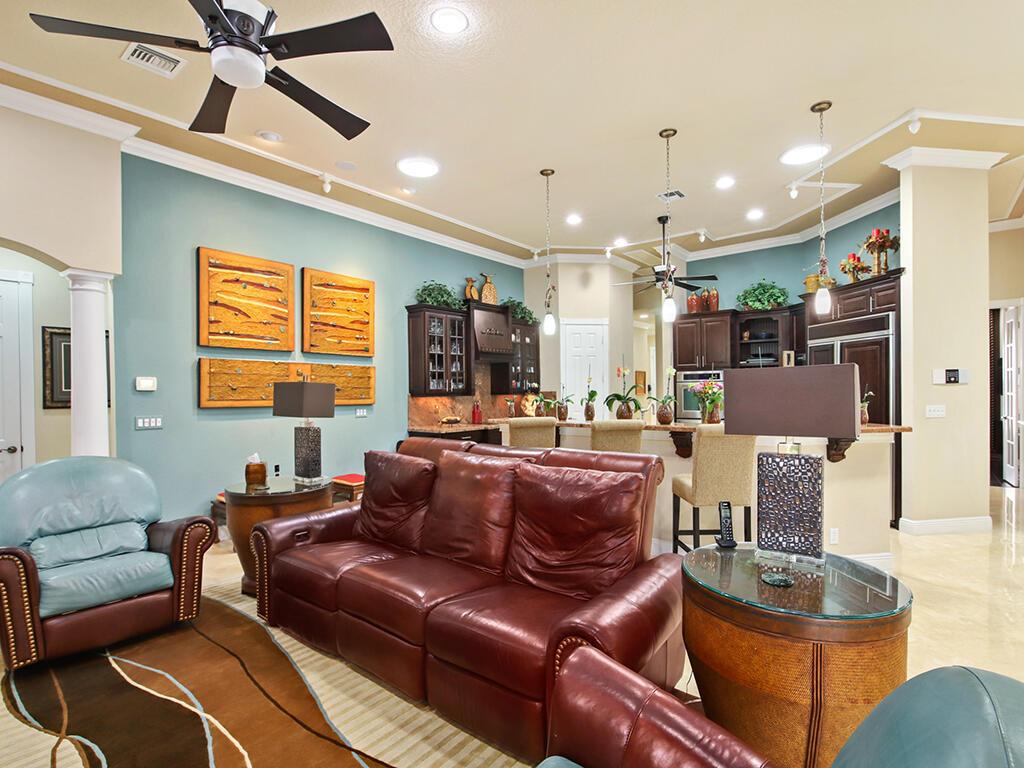 509 SW Sea Green Street Palm City, FL 34990 photo 21