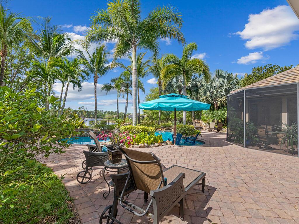 509 SW Sea Green Street Palm City, FL 34990 photo 42