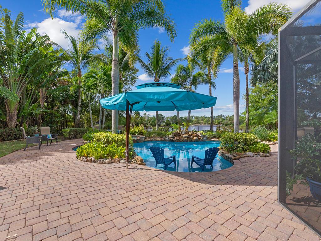 509 SW Sea Green Street Palm City, FL 34990 photo 43