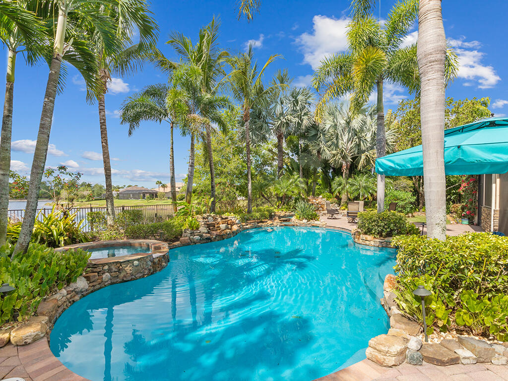 509 SW Sea Green Street Palm City, FL 34990 photo 5