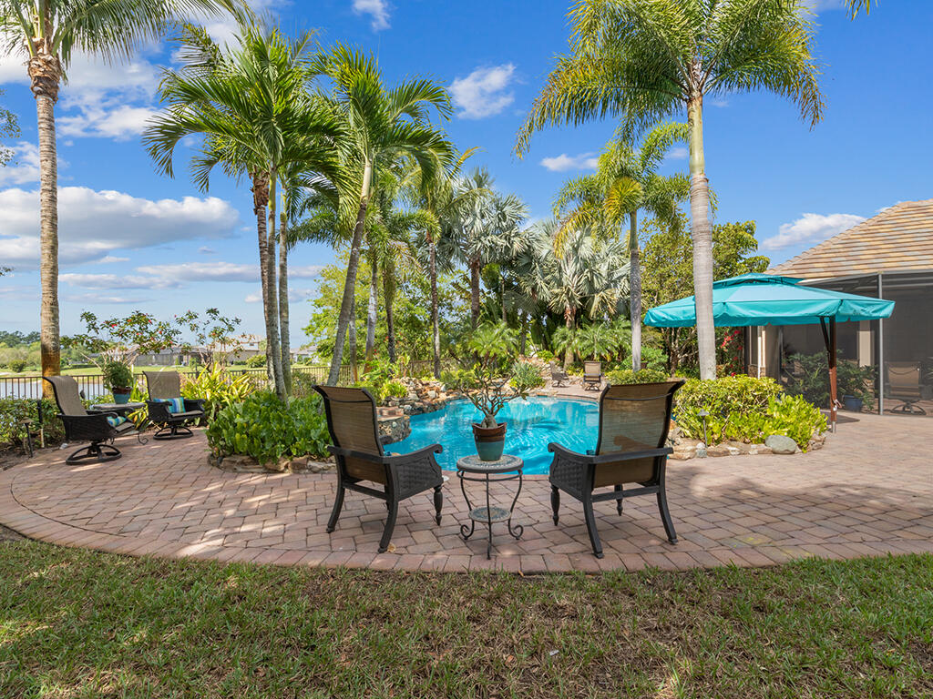 509 SW Sea Green Street Palm City, FL 34990 photo 44