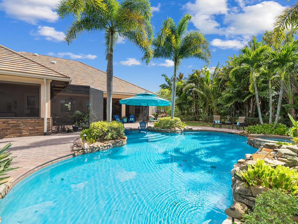 509 SW Sea Green Street Palm City, FL 34990 photo 46