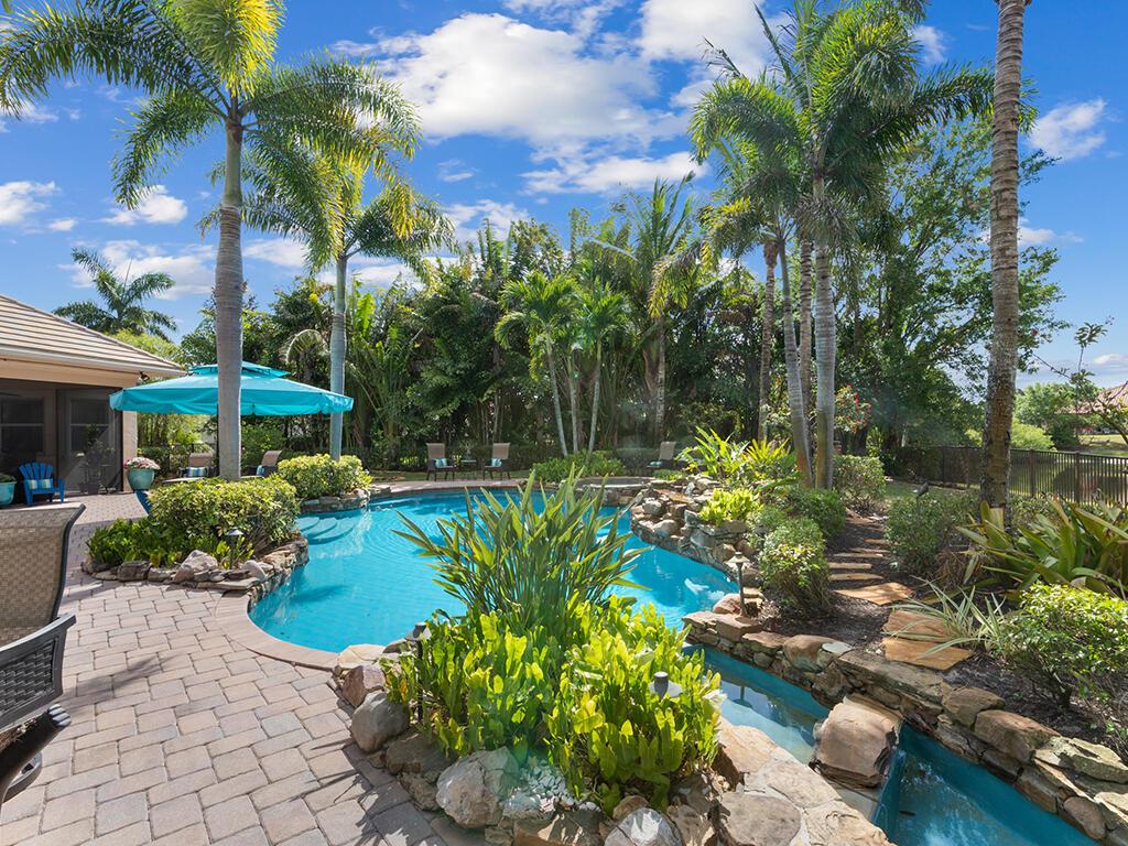 509 SW Sea Green Street Palm City, FL 34990 photo 47