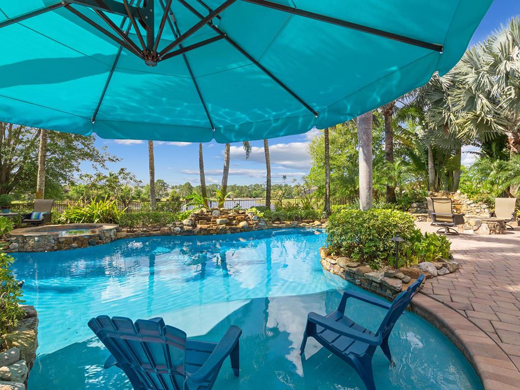 509 SW Sea Green Street Palm City, FL 34990 photo 51