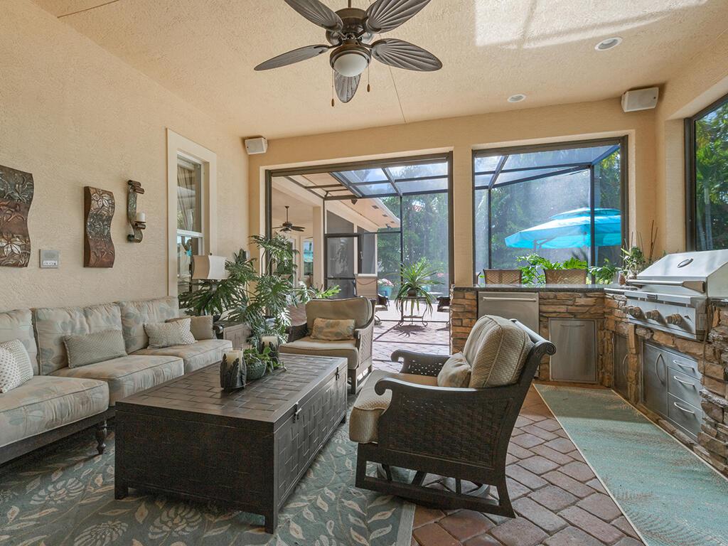 509 SW Sea Green Street Palm City, FL 34990 photo 35