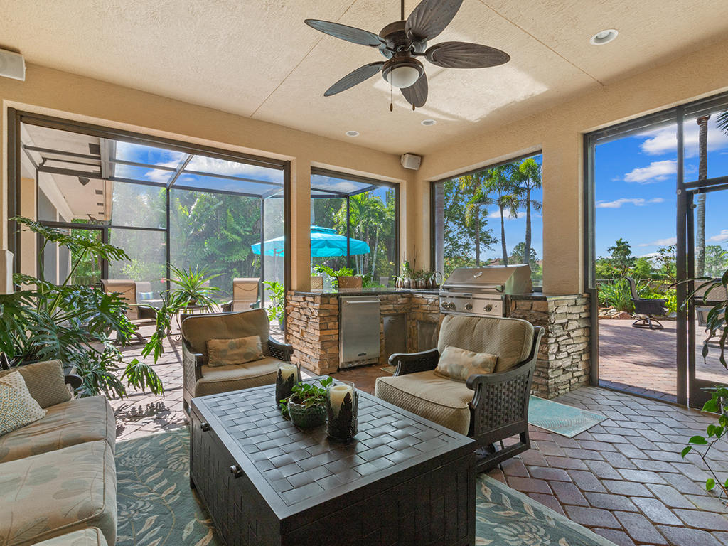 509 SW Sea Green Street Palm City, FL 34990 photo 39