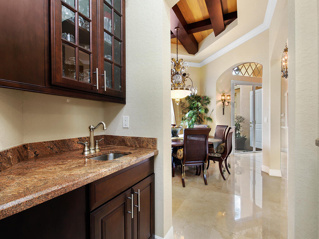 509 SW Sea Green Street Palm City, FL 34990 photo 18