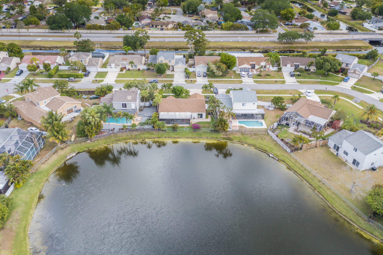 9874 Robins Nest Road Boca Raton, FL 33496 photo 80