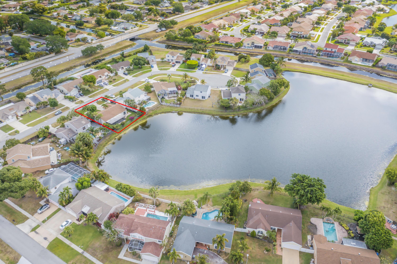 9874 Robins Nest Road Boca Raton, FL 33496 photo 82