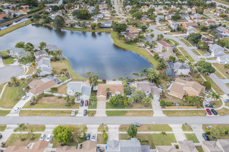 9874 Robins Nest Road Boca Raton, FL 33496 photo 84