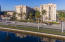1805 N Flagler Drive, 101, West Palm Beach, FL 33407
