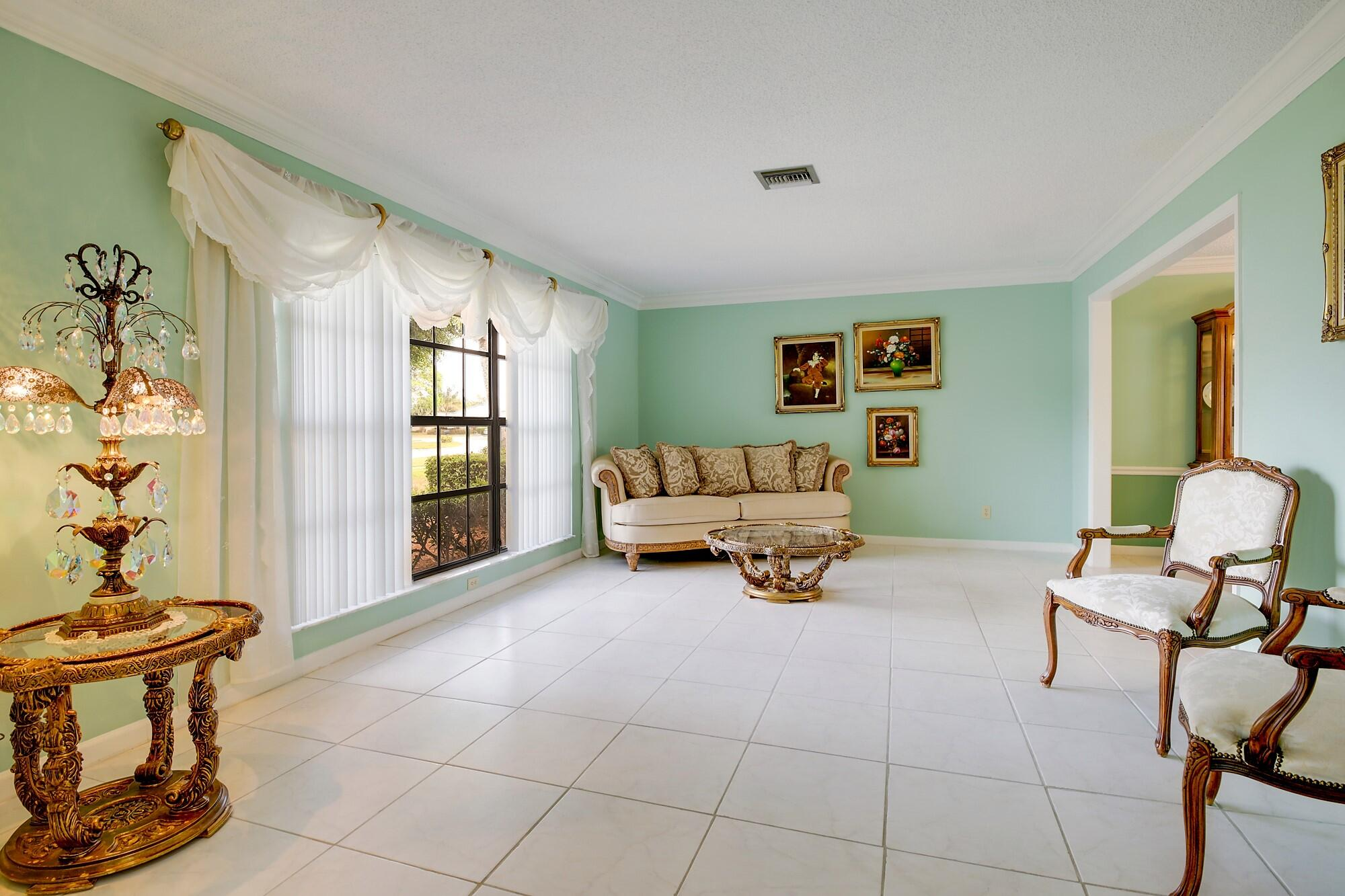 1381 Pine Valley Drive Wellington, FL 33414 photo 16