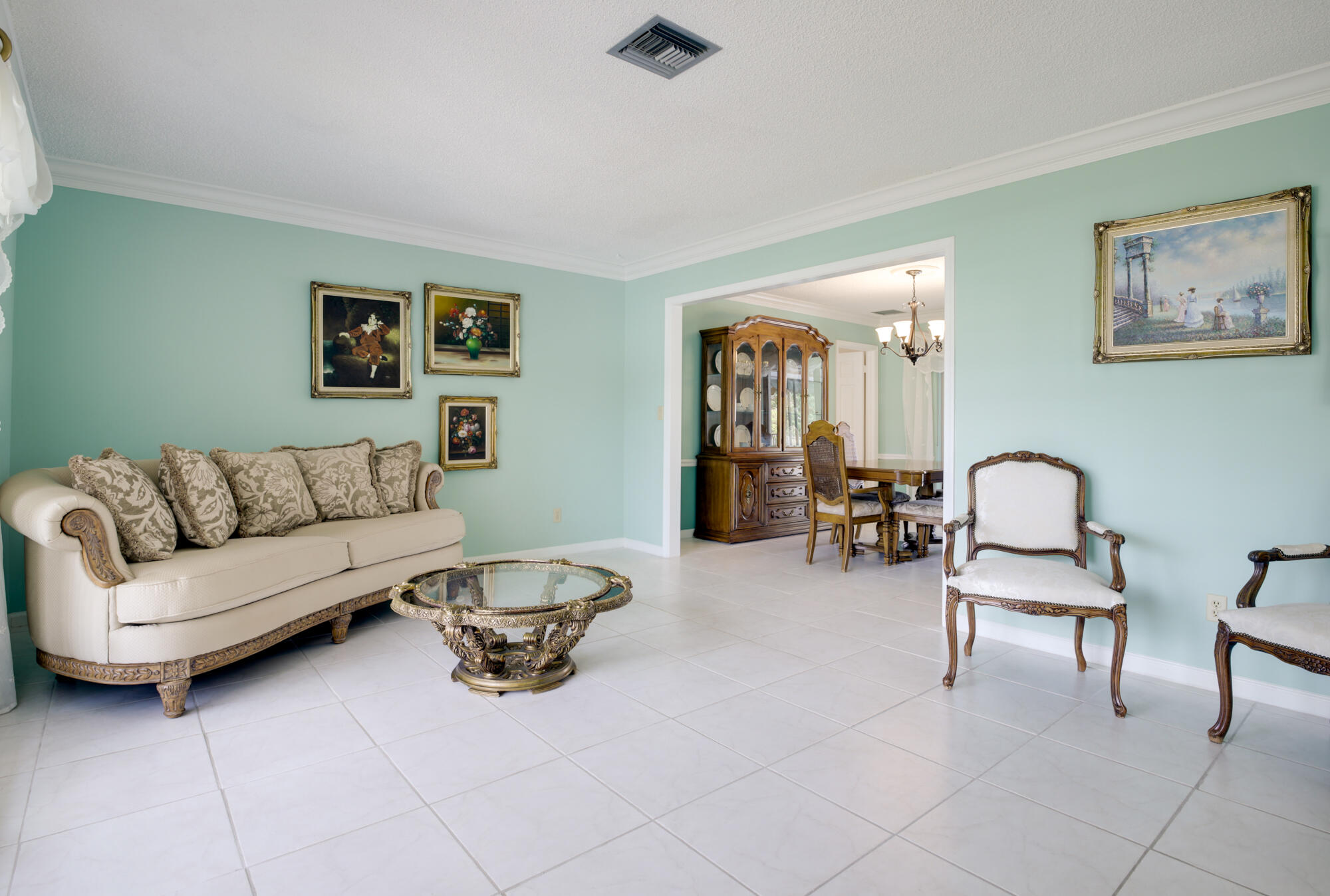 1381 Pine Valley Drive Wellington, FL 33414 photo 40