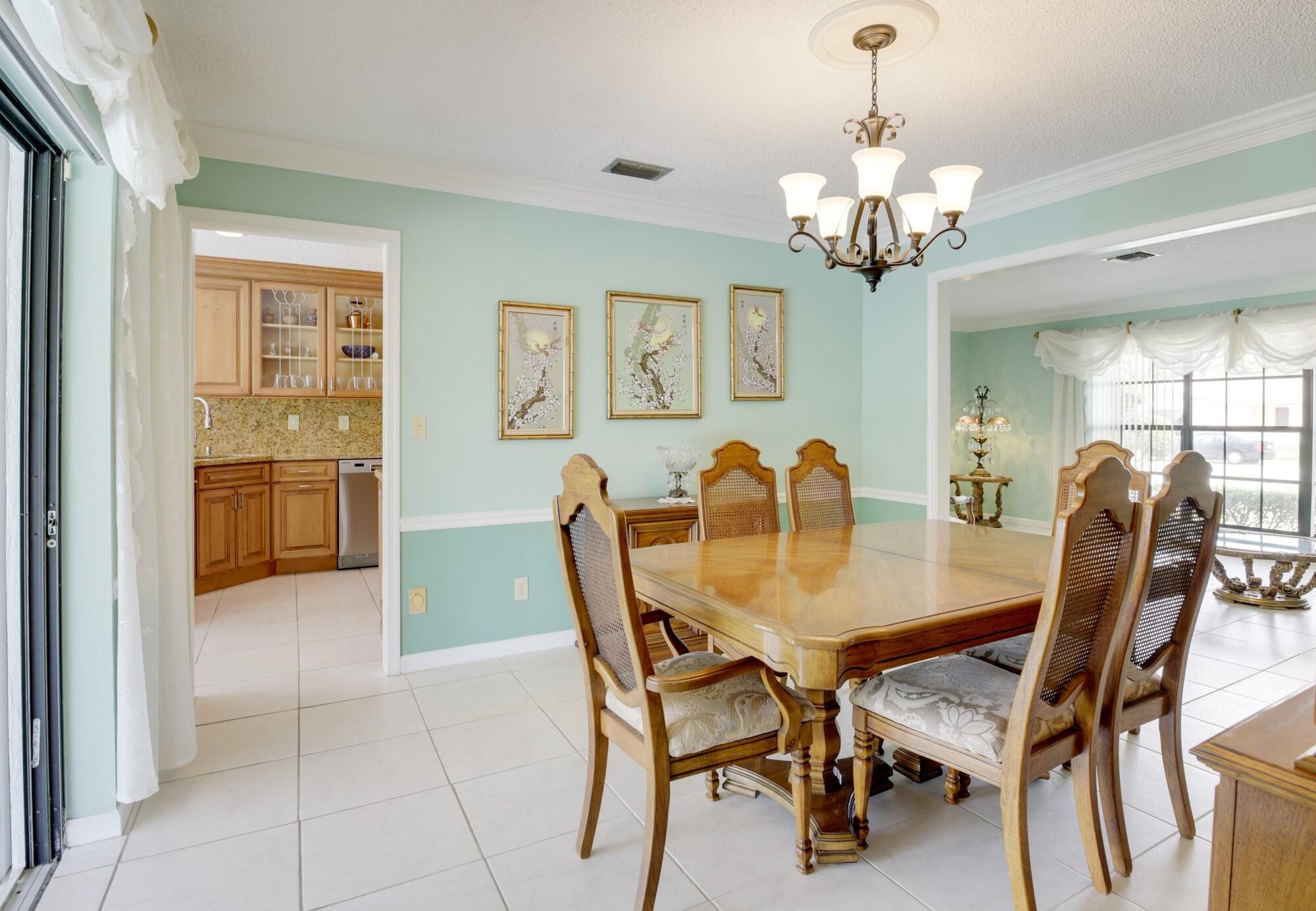 1381 Pine Valley Drive Wellington, FL 33414 photo 38