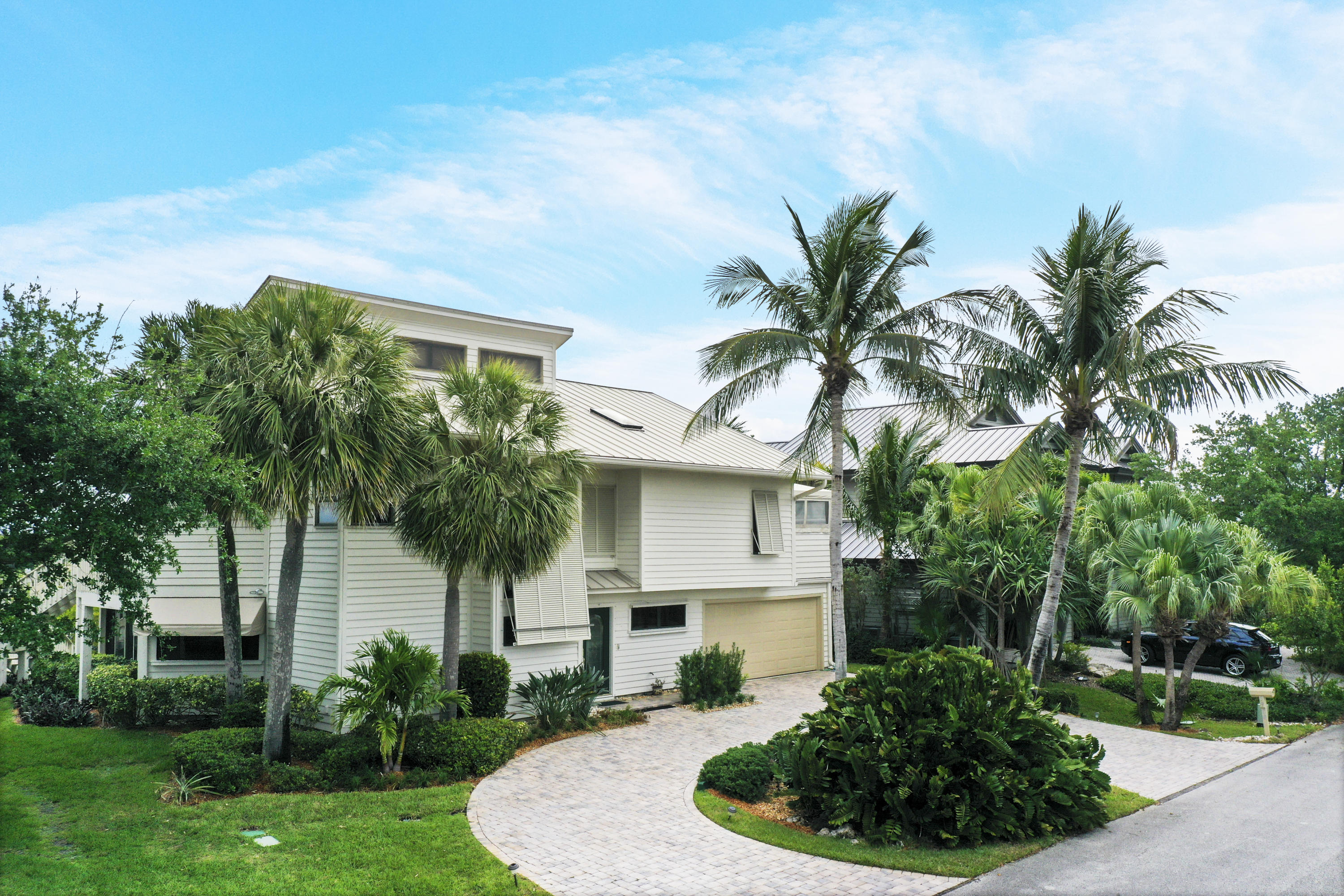Home for sale in JOES POINT Stuart Florida