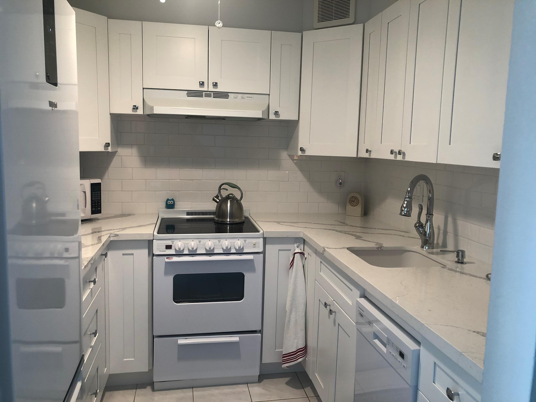 Home for sale in sterling village 210 condo Boynton Beach Florida